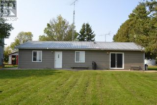 Photo 16: 21775-21779 CONCESSION 7 ROAD in North Lancaster: Agriculture for sale : MLS®# 1212297