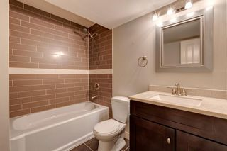 Photo 37: 359 New Brighton Place SE in Calgary: New Brighton Detached for sale : MLS®# A1131115