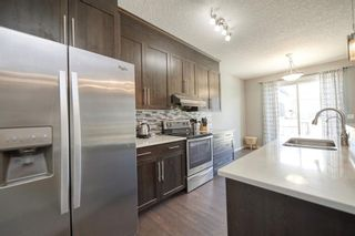 Photo 9: 136 KINGSMERE Cove SE: Airdrie Detached for sale : MLS®# A1012930