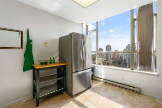 """Photo 17: 2004 5885 OLIVE Avenue in Burnaby: Metrotown Condo for sale in """"METROPOLITAN"""" (Burnaby South)  : MLS®# R2551804"""