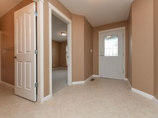 Photo 29: 106 2077 St Andrews Way in COURTENAY: CV Courtenay East Row/Townhouse for sale (Comox Valley)  : MLS®# 836791