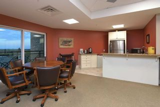 Photo 15: 102 60 C Line: Orangeville Condo for sale : MLS®# W4564965