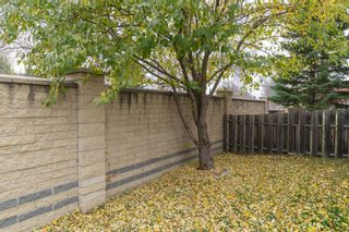 Photo 6: 1 Oakdale Place: St. Albert House for sale : MLS®# E4264071