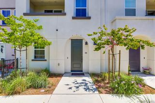 Photo 26: SAN DIEGO Condo for sale : 4 bedrooms : 1370 Calle Sandcliff #55