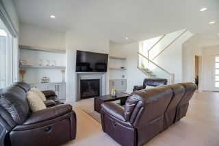 Photo 9: 40 24455 61 Avenue in Langley: Salmon River House for sale : MLS®# R2588990