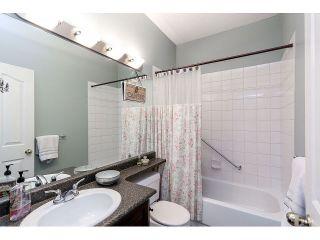 Photo 18: # 321 4955 RIVER RD in Ladner: Neilsen Grove Condo for sale : MLS®# V1136610