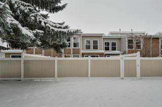 Photo 40: 2 GRANDVIEW Ridge: St. Albert Townhouse for sale : MLS®# E4227433