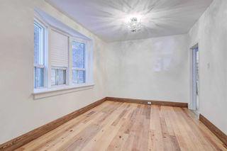 Photo 6: 42 Cedarvale Avenue in Toronto: East End-Danforth House (2-Storey) for lease (Toronto E02)  : MLS®# E5298124