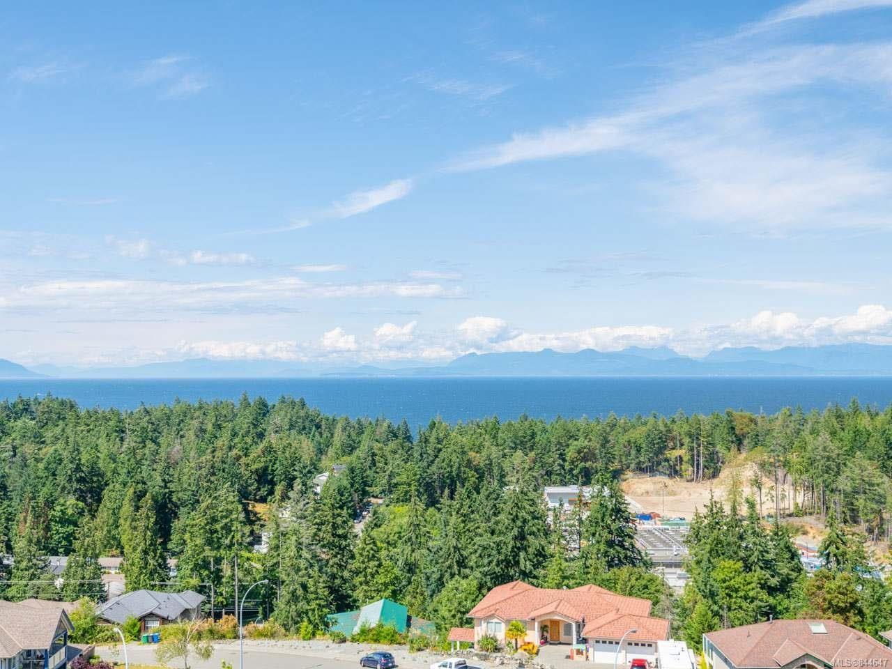 Photo 32: Photos: 4576 Laguna Way in NANAIMO: Na North Nanaimo House for sale (Nanaimo)  : MLS®# 844647