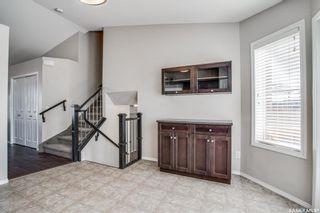 Photo 6: 252 Enns Crescent in Martensville: Residential for sale : MLS®# SK848972