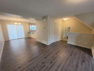 Photo 8: 34 2121 HADDOW Drive in Edmonton: Zone 14 Townhouse for sale : MLS®# E4250446