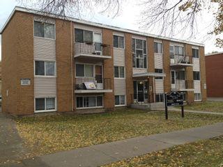 Photo 1: 308 10625 115 Street NW: Edmonton Condo for sale : MLS®# E3355084