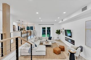 Photo 8: House for sale : 4 bedrooms : 425 Manitoba Street in Playa del Rey