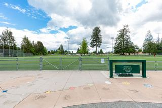 Photo 18: 22038 124 Avenue in Maple Ridge: West Central Land for sale : MLS®# R2490574