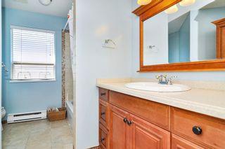 Photo 11: 9416 205B Street in Langley: Walnut Grove House for sale : MLS®# R2391481