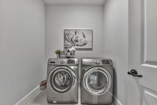 "Photo 36: 25928 128 Avenue in Maple Ridge: Websters Corners House for sale in ""WEBSTERS CORNER"" : MLS®# R2556107"