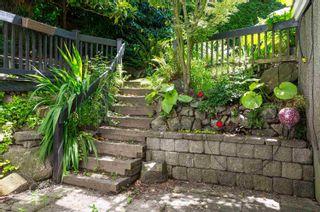 Photo 26: 3942 156B Street in Surrey: Morgan Creek House for sale (South Surrey White Rock)  : MLS®# R2622684