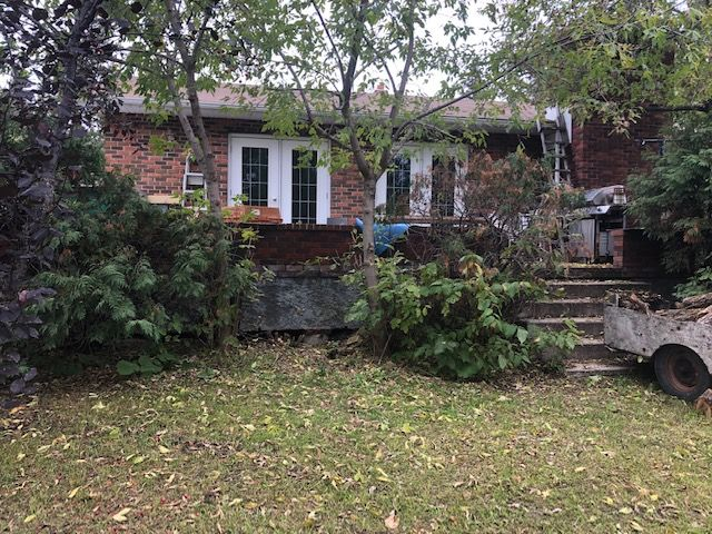 Main Photo: 42072 Mile 86N in RM of Brokenhead: House for sale