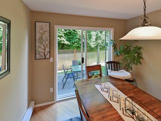 Photo 21: 37 6245 Blueback Rd in : Na Hammond Bay Condo for sale (Nanaimo)  : MLS®# 886310