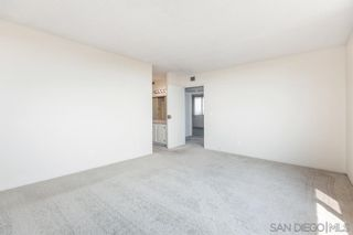 Photo 12: HILLCREST Condo for sale : 3 bedrooms : 3635 7th Ave #8E in San Diego