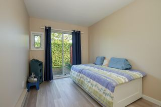 Photo 9: 60 120 N Finholm St in : PQ Parksville Row/Townhouse for sale (Parksville/Qualicum)  : MLS®# 856389