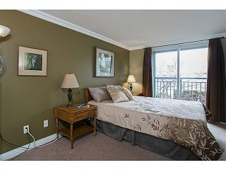 """Photo 10: 14 288 ST DAVIDS Avenue in North Vancouver: Lower Lonsdale Townhouse for sale in """"ST DAVIDS LANDING"""" : MLS®# V1055274"""