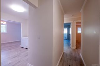 Photo 11: 104 3108 Barons Rd in : Na Uplands Condo for sale (Nanaimo)  : MLS®# 876094