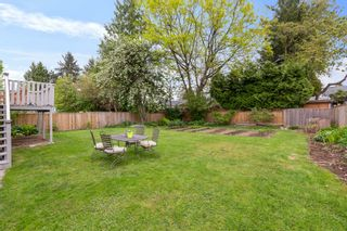 Photo 28: 12124 GEE Street in Maple Ridge: East Central House for sale : MLS®# R2579289