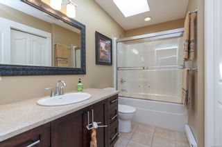 Photo 18: 543 Normandy Rd in : SW Royal Oak House for sale (Saanich West)  : MLS®# 851271