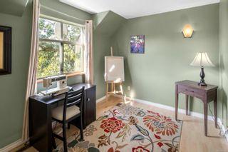 Photo 24: 1364 Merritt St in : Vi Mayfair House for sale (Victoria)  : MLS®# 882972
