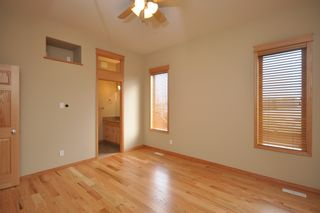 Photo 22: 14 Cooks Cove in Oakbank: Single Family Detached for sale : MLS®# 1301419