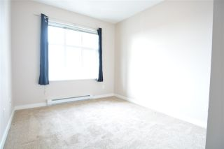 Photo 14: 402 4868 BRENTWOOD Drive in Burnaby: Brentwood Park Condo for sale (Burnaby North)  : MLS®# R2547786