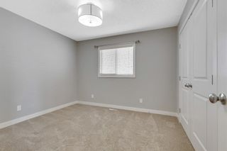 Photo 16: 144 Evansdale Common NW in Calgary: Evanston Detached for sale : MLS®# A1131898