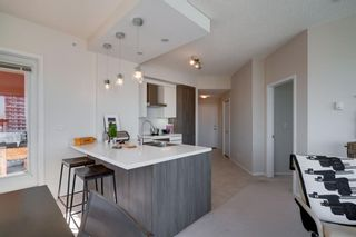 Photo 13: 1702 1053 10 Street SW in Calgary: Beltline Apartment for sale : MLS®# A1153630