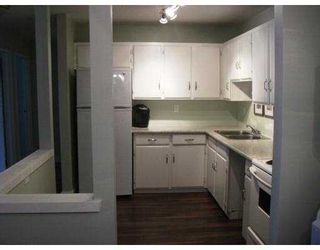 """Photo 5: 225 12170 222ND Street in Maple Ridge: West Central Condo for sale in """"WILDWOOD TERRACE"""" : MLS®# V1009553"""
