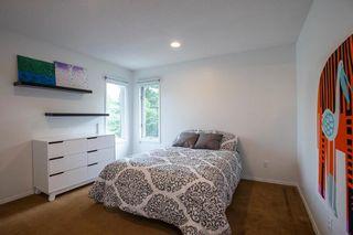Photo 24: 51 Dumbarton Boulevard in Winnipeg: Tuxedo Residential for sale (1E)  : MLS®# 202111776