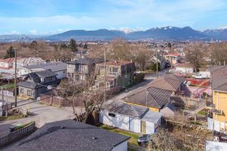 Photo 4: 4339 RUPERT Street in Vancouver: Renfrew Heights House for sale (Vancouver East)  : MLS®# R2582883