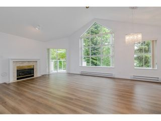 """Photo 3: 309 5565 BARKER Avenue in Burnaby: Central Park BS Condo for sale in """"Barker Place"""" (Burnaby South)  : MLS®# R2483615"""