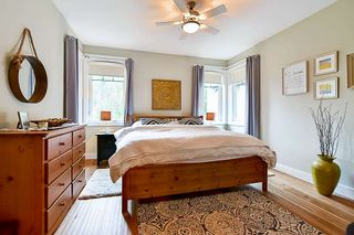 Photo 11: 34635 GORDON Place in Mission: Hatzic House for sale : MLS®# R2132416