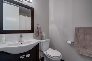 Photo 23: 5404 La Salle Crescent SW in Calgary: Lakeview Detached for sale : MLS®# A1086620