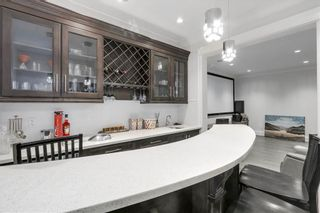 Photo 16: 3722 LONSDALE Avenue in North Vancouver: Upper Lonsdale House for sale : MLS®# R2575971