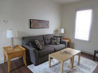 Photo 3: 359 Martin Avenue West in Winnipeg: Elmwood Residential for sale (3A)  : MLS®# 202024426