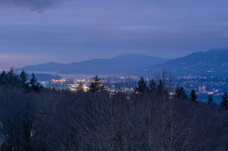 """Photo 6: 611 8850 UNIVERSITY Crescent in Burnaby: Simon Fraser Univer. Condo for sale in """"THE PEAK AT S.F.U."""" (Burnaby North)  : MLS®# R2336489"""