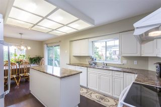 "Photo 6: 1516 PARKWAY Boulevard in Coquitlam: Westwood Plateau House for sale in ""WESTWOOD PLATEAU"" : MLS®# R2434885"