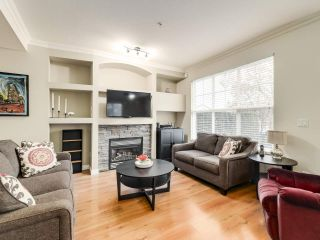 """Photo 5: 63 11720 COTTONWOOD Drive in Maple Ridge: Cottonwood MR Townhouse for sale in """"Cottonwood Green"""" : MLS®# R2517558"""