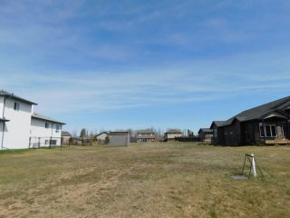 Photo 5: 36 Landing Trails Drive: Gibbons Vacant Lot for sale : MLS®# E4242525