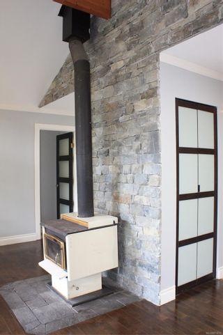 Photo 13: 1653 Millstream Rd in : Hi Western Highlands House for sale (Highlands)  : MLS®# 874002
