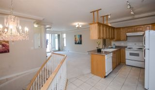 """Photo 5: 111 3176 PLATEAU Boulevard in Coquitlam: Westwood Plateau Condo for sale in """"THE TUSCANY"""" : MLS®# R2187707"""