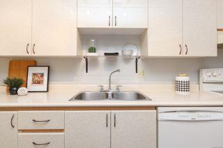 Photo 18: 302 2211 Shelbourne St in : Vi Jubilee Condo for sale (Victoria)  : MLS®# 856216