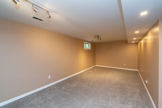 Photo 20: 22 51228 RGE RD 264: Rural Parkland County House for sale : MLS®# E4255197